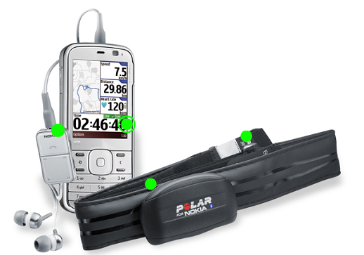 polar-nokia-n79-sport-tracker.PNG