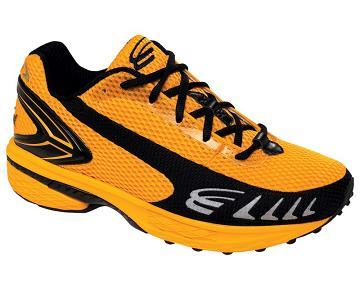 chaussure-running-spira-del_sol_slt501.jpg