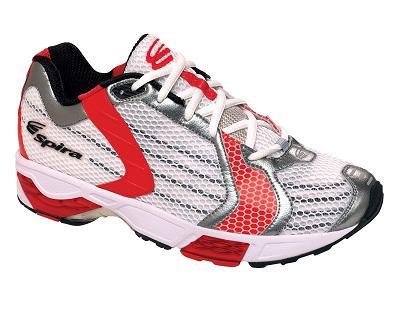 chaussure-running-spira-volare_srl611.jpg