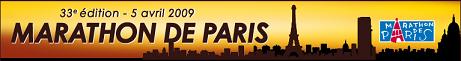 marathon-paris.PNG