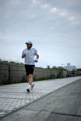 jogging-musique.jpg