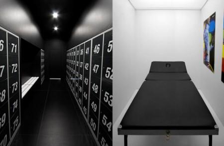nike-running-club-00-450×293.jpg
