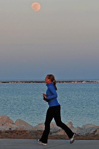running_femme.jpg