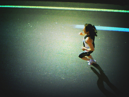 marathon_paris.jpg