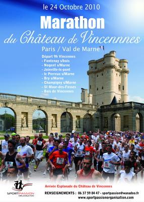 marathon_vincennes.jpg