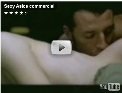 asics-course-a-pied.PNG