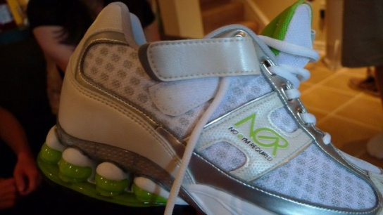 nrg-shoes.JPG