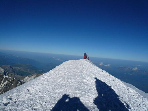 mont-blanc8.PNG