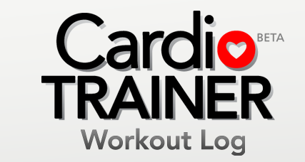 cardiotrainer.PNG