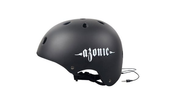 casque-velo.PNG