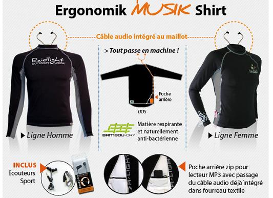 musik-shirt-raidlight.PNG