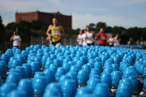 semi-marathon-jiwok.jpg