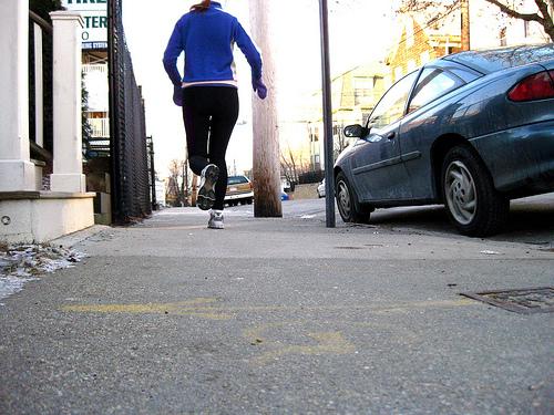 courir-femme-perdre-poids.jpg