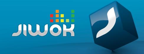 logo_jiwok3