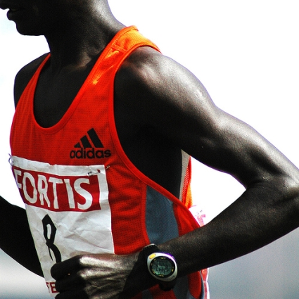 courir-plus-vite