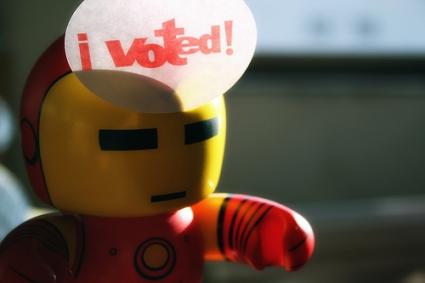 jiwok-vote