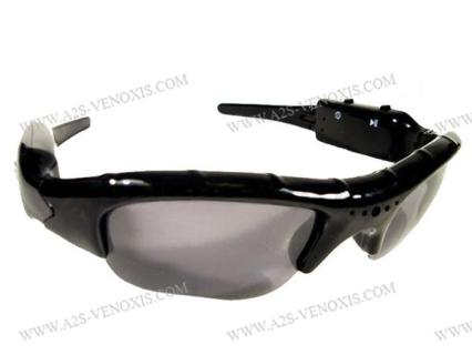 lunette-mp3
