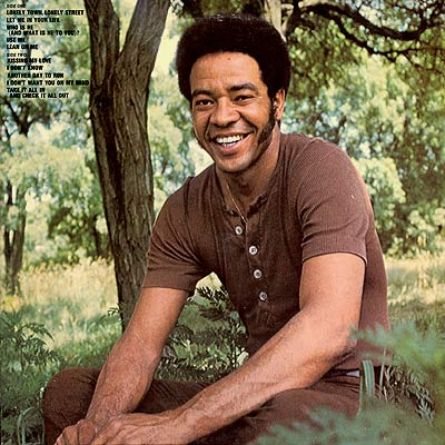 bill-withers-1