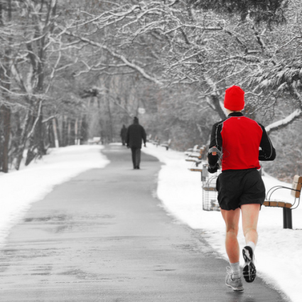 courir_froid_hiver