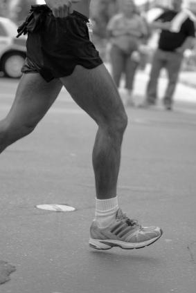 courir-pluste_vite