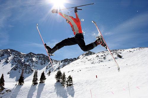 preparer-sa-saison-ski