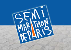 semi-marathon-paris