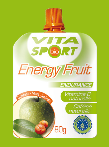 nutrition sportive bio