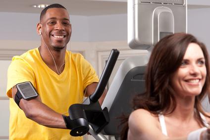 entrainement velo elliptique