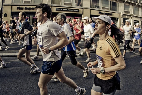 marathon-paris-2011