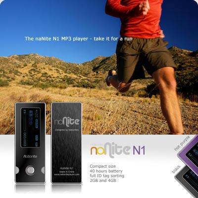 nanite-n1