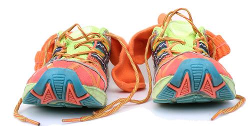 chaussure_running