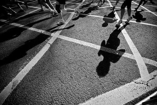 semi-marathon-en-1-h-20