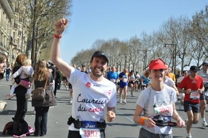 marathon-paris-2010_baptiste