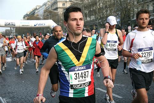 marathon_de_paris