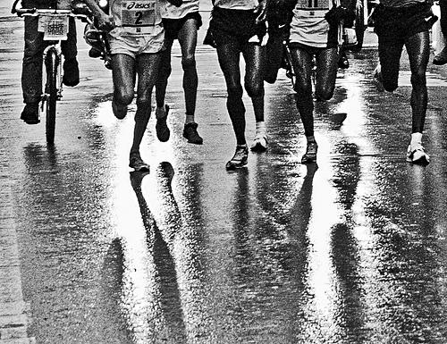 preparer-un-marathon