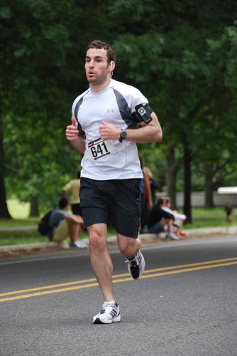 plan_entrainement_marathon