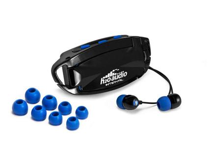 waterproofheadphonesysteminterval