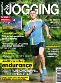 jogging-int1