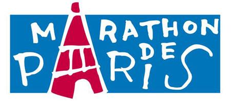 logo-marathonparis1