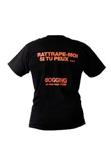 t-shirt_rattrape-moi