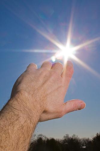 vitamine-d-soleil
