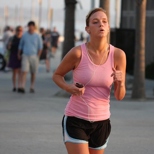 jogging-perdre_du_poids_courir