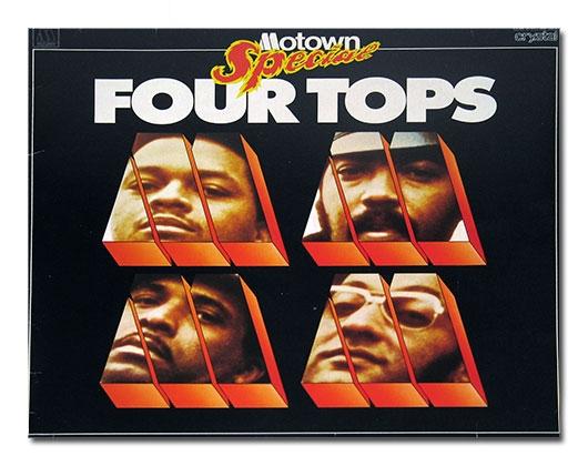 four-tops-motown-101