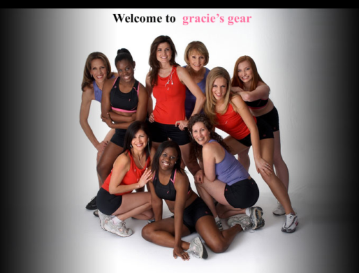 gracies-gear-running-pour-femme