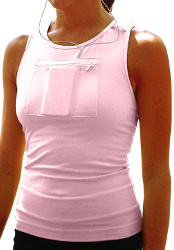 long_bra_front_light_pink