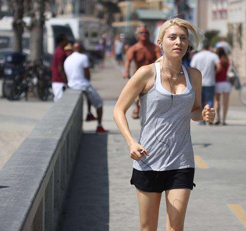 running_ca_fait_du_bien