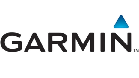 02228344-photo-garmin-logo
