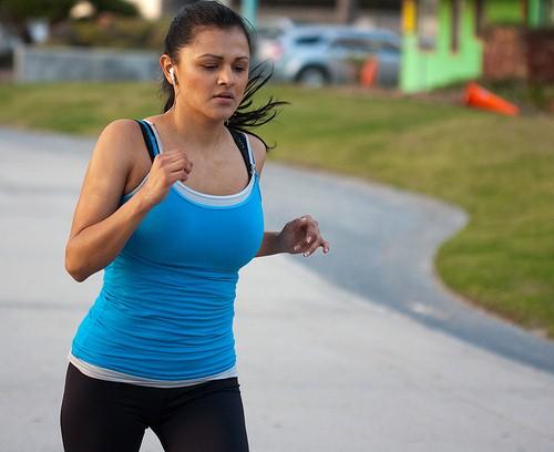 courir-perdre-du-poids-jiwok2