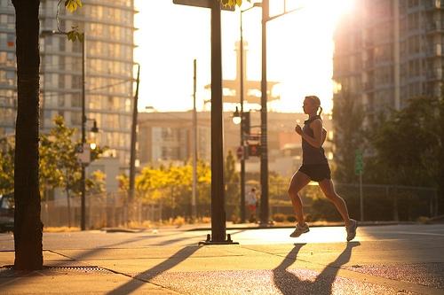 courir-running