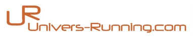 logo-fond-blanc1